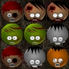 Play Killheads Match (Android)
