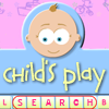 Childs Play wordsearch A Free Word Game