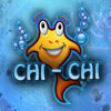 chichi A Free Action Game