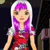 New Moon A Free Dress-Up Game