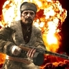 WWII Stalingrad A Free Action Game