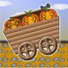 Pumpkin Crane A Free Action Game