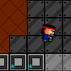 Blockstachio