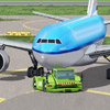 Move My Plane A Free Driving Game