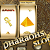 Pharaohs slot A Free BoardGame Game