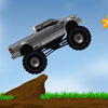 Dirt Rush A Free Action Game