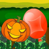 Pumpkin Bust A Free Action Game