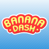 Banana Dash A Free Other Game