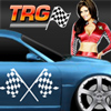 Tuning Race Girls A Free Customize Game