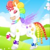 My Lovely Little Pony A Free Dress-Up Game