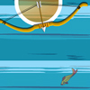 Fish Eye A Free Action Game