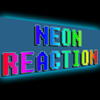 Neon Reaction