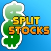 Split Stocks A Free Casino Game