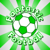 Fantastic Football