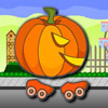 Pumpkin Skates A Free Action Game