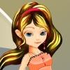 Nisantasi store doll dressup A Free Dress-Up Game