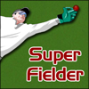 Super Fielder