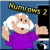 Numrows 2 A Free Education Game