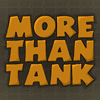 Upgrade your tank and cause maximum destruction!