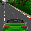 Highway Traveling 2 A Free Action Game