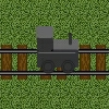 Train Manager A Free Action Game