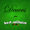 Deuces Solitaire A Free BoardGame Game