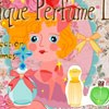 Lady Anna likes collecting perfume. Would you like to help her?