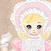 Lolita fashion creator