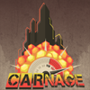 Carnage A Free Action Game