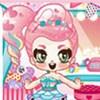 Kawaii Lolita A Free Dress-Up Game