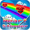 Heart Stopper A Free Rhythm Game