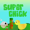 Super Chick A Free Action Game