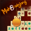 MahBrainJong A Free BoardGame Game