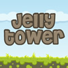 Jelly Tower A Free Puzzles Game