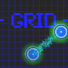 GRID A Free Puzzles Game