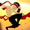 Run Ninja Run 2 A Free Action Game