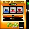Fruite Slots A Free Puzzles Game