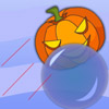 Pumpkin Dash A Free Action Game