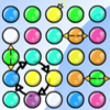 Spinner A Free Puzzles Game