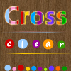 Cross Clear A Free BoardGame Game