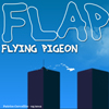 FLAP A Free Action Game