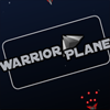 Warrior Plane A Free Action Game