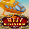 Heli Adventure A Free Adventure Game