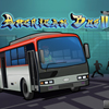 American Bus 2 A Free Action Game