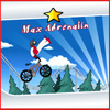 Max Adrenalin A Free Action Game