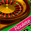 Roulette is a fairly simple game to play. In Roulette you place your bet on a number, row, line, or adjacent numbers. The standard Roulette wheel has 40 spots from 1 to 38 including 0 and 00. After bets are placed the Roulette wheel is spun and the ball is dropped rolling in the opposite direction of the wheels rotation. The ball will then stop in a number slot and that number is the winning number.
