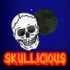 Skullicious