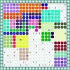 Shikaku Rectangles A Free Puzzles Game
