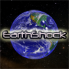 EarthShock A Free Action Game