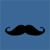 Mustache Slap A Free Action Game